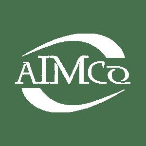 aimco1