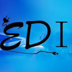 Entreprise E.D.I Electricité - Domotique - Informatique