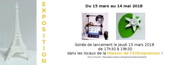 edi-elec-3D-expo-cci-mulhouse-2018