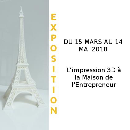 exposition-3d-maison-entrepreneur-mulhouse