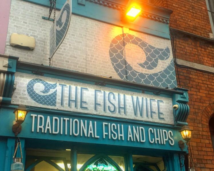 Taste of West Cork