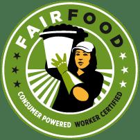 Coalition For Fair Food