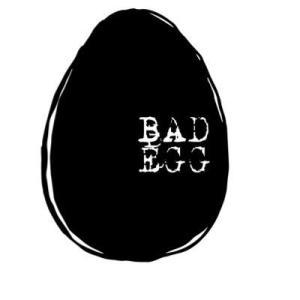 Bad Egg