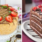 How To Make Perfect Chocolate Cake For Your Family | Yummy Cake Decorating Tutorials
