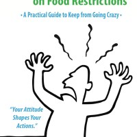 "About ""A Teenager's Perspective on Food Restrictions"""
