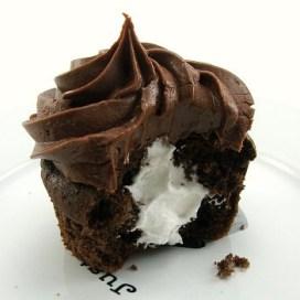 filledcupcakes