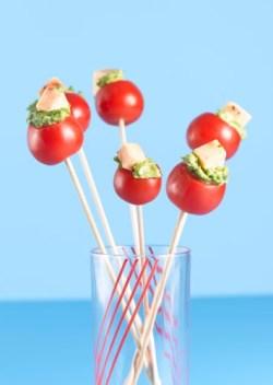 cherry-tomato-lollipops-lg-2