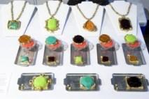 jellojewelry
