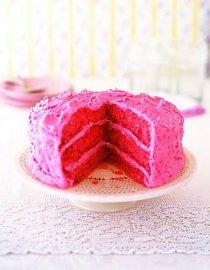 pinkcake3