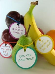 fruittags