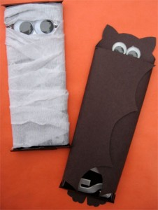 candybarwrapper