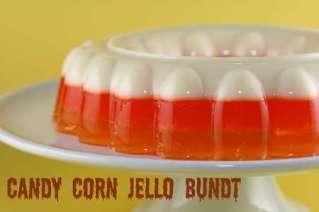 candycorn1