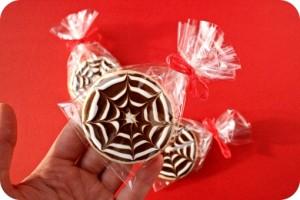 cobwebcookies