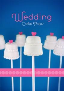 weddingcakepops