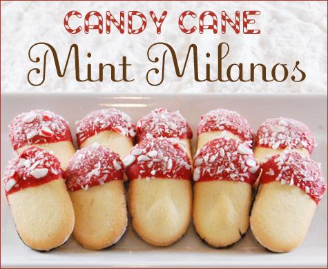 candycane_mintmilanos_1
