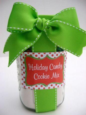 candycookiemix