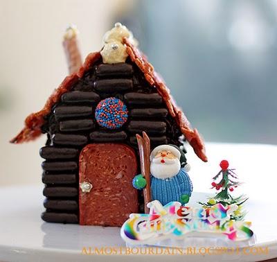 chocolatebaconhouse