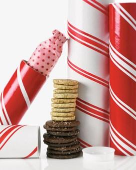 cookiepackage3
