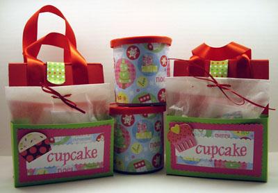 cupcaketotes