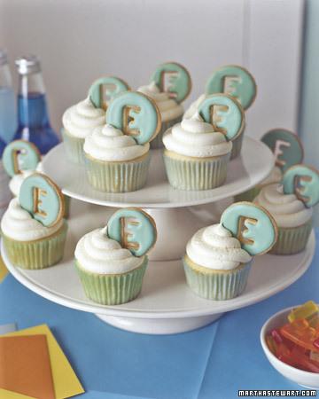 lettercupcakes