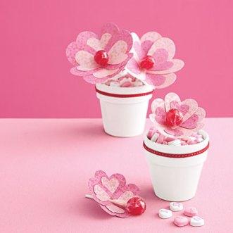 lollipop-flowers-l