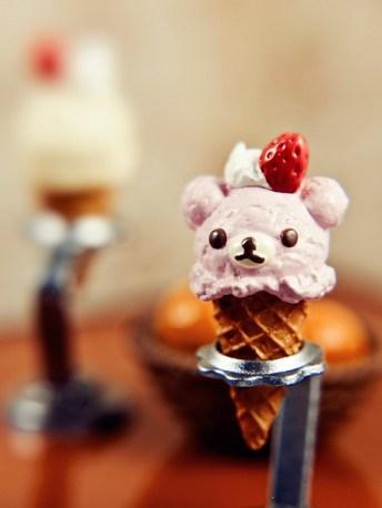bear ice cream 3