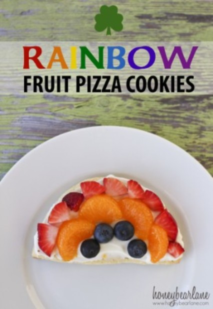 rainbow-fruit-pizza-cookies-706x1024