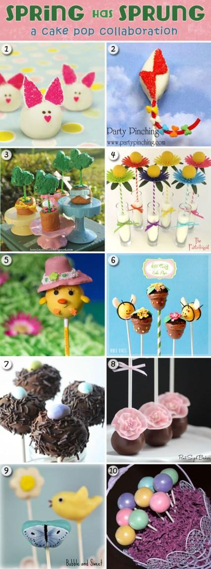 Spring-Cake-Pops