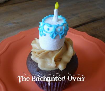 birthdaycake.marshmallow