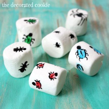 bug.marshmallows