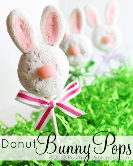 donutbunnypops