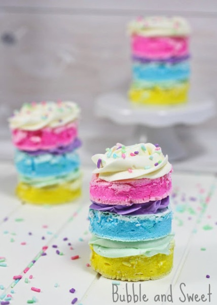 rainbow.meringues