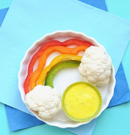 rainbow.snack