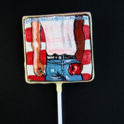 albumcover.cakepops2