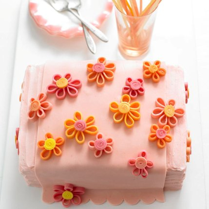 cherry.cake
