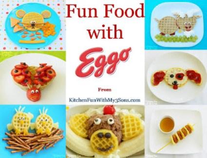 eggo.waffles