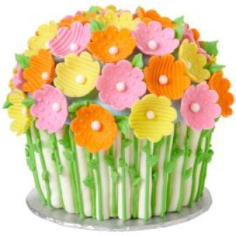 flowers.mothersdaycake