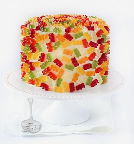 gummybear.cake