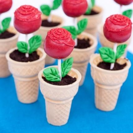 rosecakepops.cupcakes