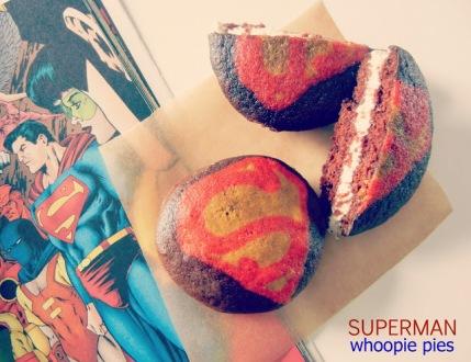 superman.whoopiepies