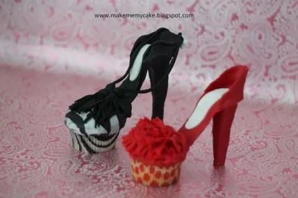heel.cupcakes