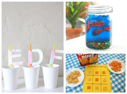 kids_snacks1