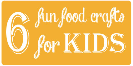 kids_snacks3