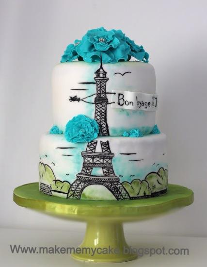 paris.cake