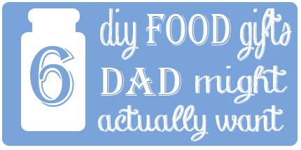fathersday_foodgifts2
