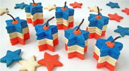 firecracker_cookies