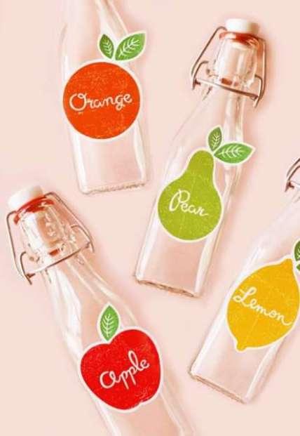 fruitdrinklabels