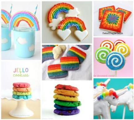 rainbow_cookies