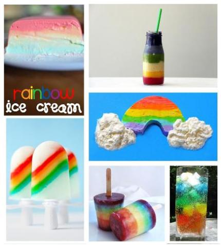 rainbow_drinks