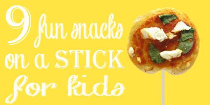 snacks_onastick2